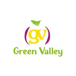 Green valley azienda agricola srl