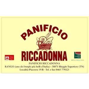 Panificio Riccadonna