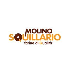 Molino Squillario