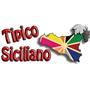 TipicoSiciliano