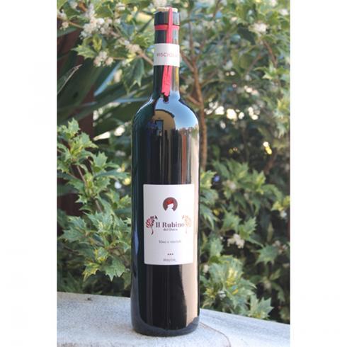 Il Rubino Del Duca -Visciolata- 75Cl