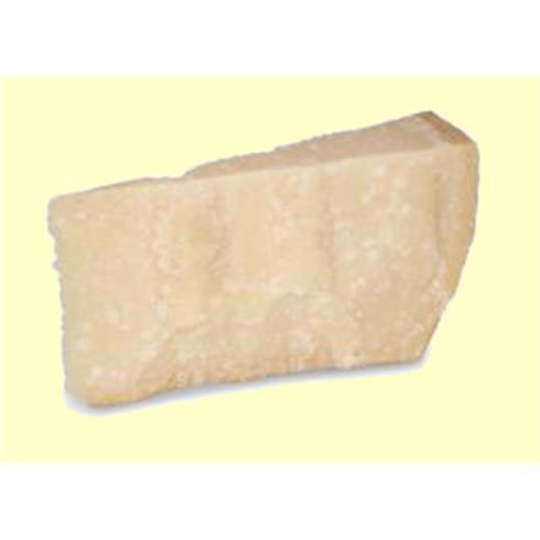 Parmigiano-Reggiano 26 mesi 1000 g