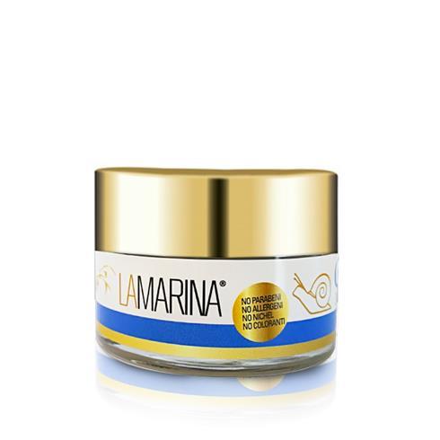 Crema viso Idratante - Rigenerante 50 ml