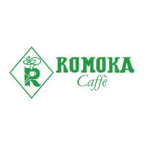 Caffè Romoka - Lido Caffè Srl