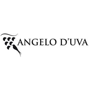 Angelo D uva