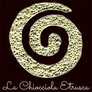 La Chiocciola Etrusca