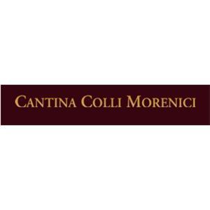 Cantina Colli Morenici Alto Mantovano