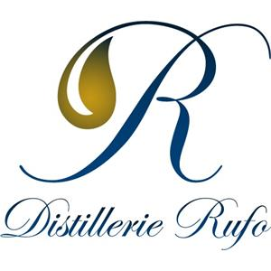 Distillerie Rufo
