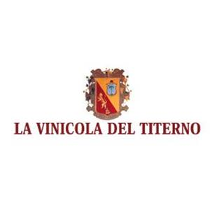 La Vinicola Del Titerno S.N.C.