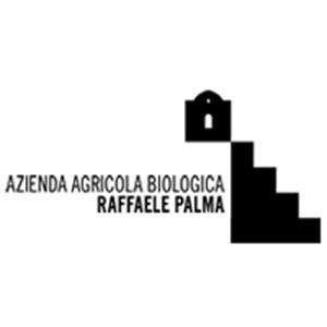 Biologica Raffaele Palma