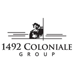 1492 Coloniale Group S.R.L. Unipersonale