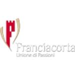 1701 S.R.L. Franciacorta