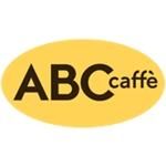 Abc Caffè Di Teodorani S. & C Snc