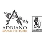 Adriano Marco E Vittorio S.S.