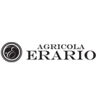 Agricola Erario
