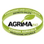 Agrima Societa  Agricola Srl