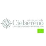 Cielsereno Azienda Agricola