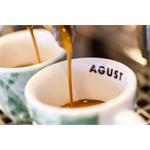 Caffè Agust S.R.L.