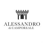 Alessandro Di Camporeale Soc. Coop.