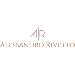 Alessandro Rivetto E Co. S.S.