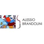 Alessio Brandolini Azienda Agricola