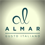 Almar S.R.L.