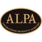 A.L.P.A. Di Gualtieri M. C. & C.