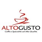 Altogusto S.P.A.