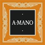 A-Mano