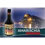 Amarischia S.P.A.