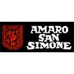 Amaro San Simone S.R.L..