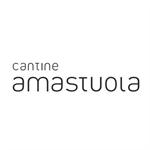 Amastuola Soc. Agr.