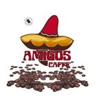 Torrefazione Amigos S.N.C.