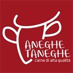 Aneghe Taneghe