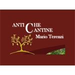Antiche Cantine Mario Terenzi