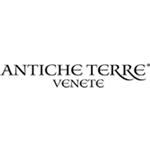 Antiche Terre Venete