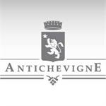 Antiche Vigne Pironti Gianfranco