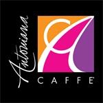 Antoniana Caffè Srl