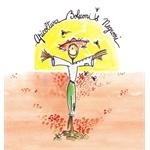 Apicoltura Bolzoni E Negroni