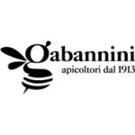 Apicoltura Gabannini