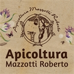Apicoltura Mazzotti