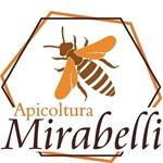 Apicoltura Mirabelli