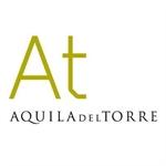 Aquila Del Torre
