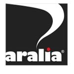 Aralia Srl
