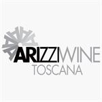 Arizziwine