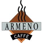 Armeno Caffè