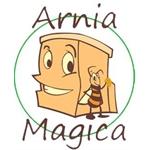 Arnia Magica Di Trotto Catia
