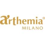 Arthemia Srl