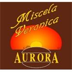 Aurora Caffè