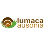 La Lumaca Ausonia Societa  Agricola Arls